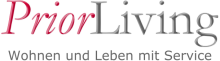 PriorLiving Logo